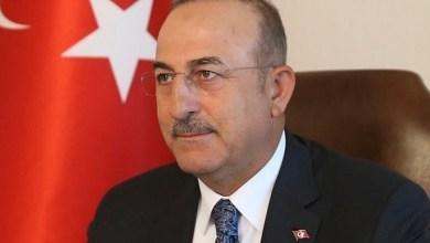 صورة تركيا: اتفقنا مع فرنسا على خارطة طريق لتطبيع العلاقات