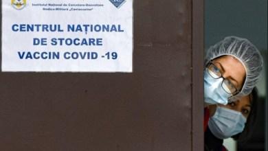 صورة كورونا عالميًا: الولايات المتحدة تسجل ارقامًا قياسية وآسيا تفرض الإغلاق