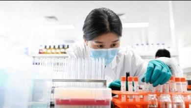 صورة كيف يعمل لقاح سينوفارم الصيني المضاد لفيروس كورونا؟