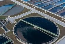 صورة ثيسالونيكي: ماذا يعني استقرار الحمل الفيروسي في مياه الصرف الصحي؟