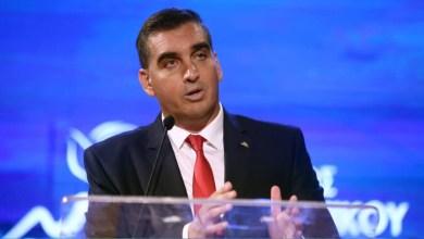صورة عصابة الاحداث بالسكاكين: رئيس بلدية أرغيروبوليس يدعو إلى اتخاذ إجراءات ضد العنف