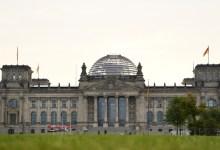 صورة ألمانيا.. توزع مقاعد نواب البوندستاغ الجديد وفق نتائج الانتخابات