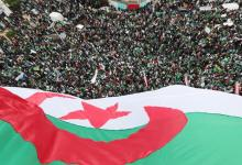 صورة الجزائر.. السجن المؤقت لـ8 أشخاص بتهمة الإشادة بالإرهاب