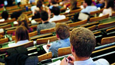 صورة شراكات بين الجامعات الأمريكية واليونانية