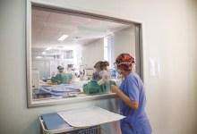 صورة اليونان تسجل 2978 إصابة جديدة بـ Covid-19 و 22 حالة وفاة