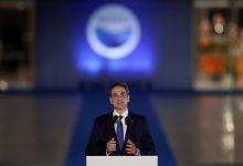 صورة ميتسوتاكيس: تركيا شريك رئيسي في الهجرة ، والاتحاد الأوروبي بحاجة إلى التماسك