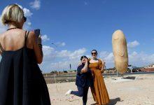 صورة انتشار ظاهرة تكريم البطاطا في قبرص