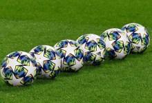 """صورة هدف """"عالمي"""" للجزائري بن زية في الدوري الفرنسي"""
