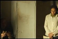 """صورة تسريب الفيلم """"المسيء"""" لمصر بالتزامن مع استقالة مدير مهرجان الجونة"""