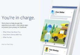 فيسبوك policy basic