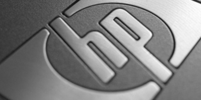 HP-Desktop-PC-02