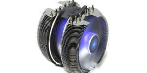 CPU-COOLER-03