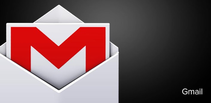 Gmail-banner