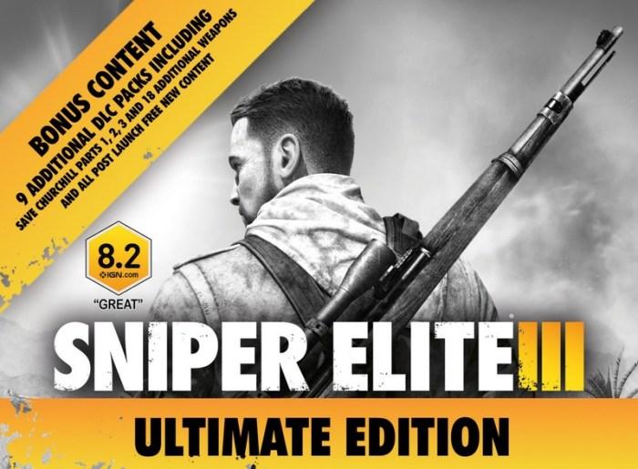 Sniper-Elite-III-Ultimate-Edition-box-revised