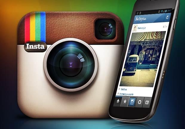 instagramتدعم تكرار الفيديوهات تلقائياً على أندرويد وآيفون