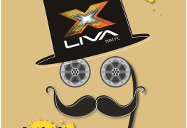 How do you LIVA contest