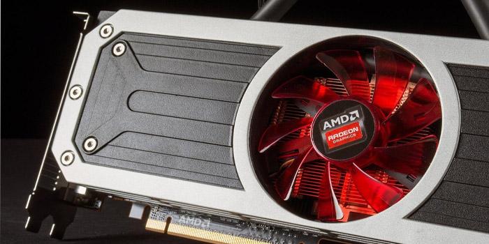 AMD-R300-01