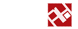 arabhardware logo