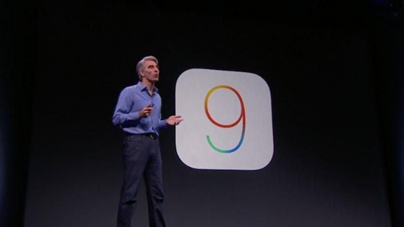 wwdc-apple-shows-off-ios-9