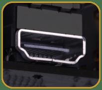 ECS-Z170-Claymore-05