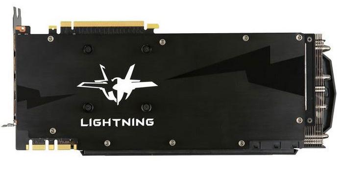 MSI-GeForce-GTX980-Ti-Lightning-05