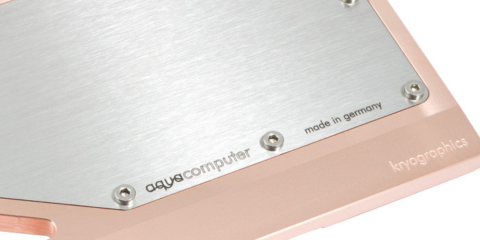 AquaComputer-R9-Nano-06