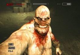 العرض التشويقي الأول للعبة الرعب Outlast 2
