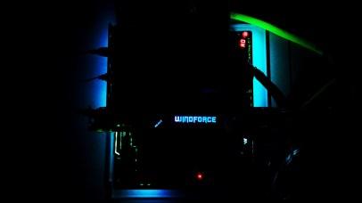 33- Gigabyte Z170X Gaming G1 Lite Blue