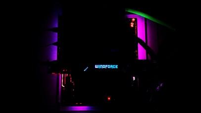 35- Gigabyte Z170X Gaming G1 Pink