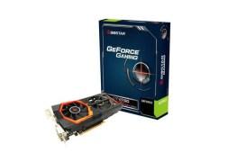 بطاقة BIOSTAR-GAMING-GTX950