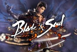 ما ستقدمه لعبة الأونلاين المجانية Blade & Soul وموعد صدورها
