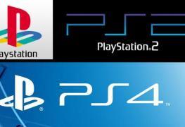 عرض لعب مطول لأولي ألعاب منصة PS2 على منصة PS4