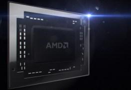 منصة AMD AM4