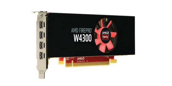 AMD-FirePro-W4300-02