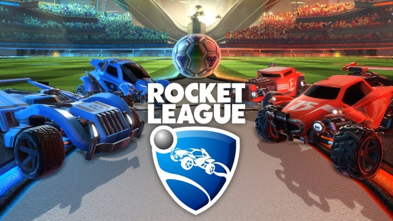 مطورو لعبة Rocket League يحققون قرابة 50 مليون دولار أرباح