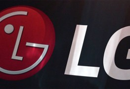 شعار LG