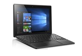 الجهاز اللوحي Lenovo Ideapad MIIX 310
