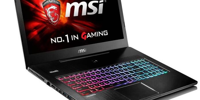 MSI-GS72-Stealth-Pro-02