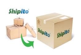 خدمة shipito