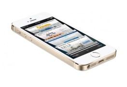 هاتف iPhone 5SE
