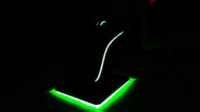 28-Razer Mamba Chroma LED 9