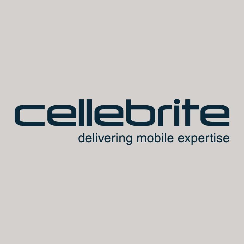 celllerbrite-2