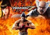 أيها PC Gamers حان الوقت للتصويت الرسمي لصدور Tekken 7 على PC