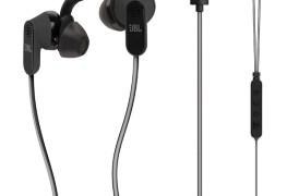 USB-type-C-earphones