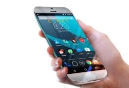 smartphone تطبيق