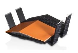 D-Link AC1900 EXO Wi-Fi Router (DIR-879)