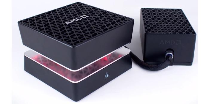 AMD-Project Quantum-02