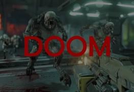 تعريف Radeon 16.5.2 يدعم رسمياً لعبة DOOM