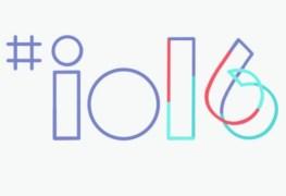 Google-IO-2016-840x472