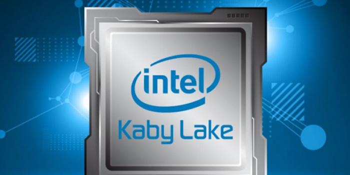 Kaby Lake-01